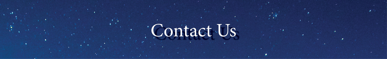 WP TS-TS Contact Text